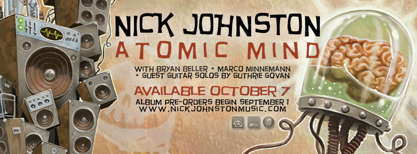 atomicmind-facebook-banner-03