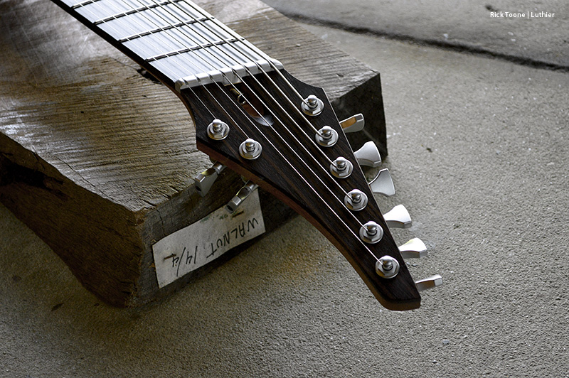 eight_string_7