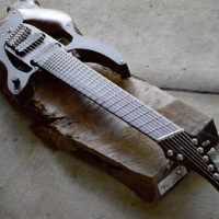 eight_string_8